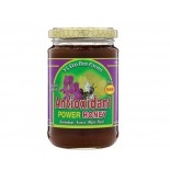 Y.S. Eco Bee Farms, Antioxidant Power Honey (383 g)