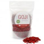 Bio Goji Beeren (300 Gramm) - Superfoodme