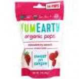 Yummy Earth, Bio Vitamin C Tropfen, Anti-Oxifruits, 3,3 oz (93,5 g)