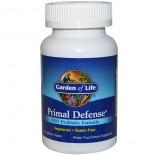 Primal Defense- HSO Probiotic Formula (90 caplet) - Garden of Life