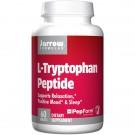 L-Tryptophan Peptide (60 tablets) - Jarrow Formulas
