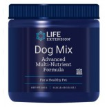 Dog Mix (100 Gram) - Life Extension