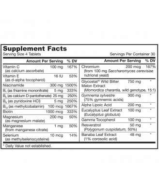 Pine Bark Extract 240 mg (90 Vegetarian Capsules) - Now Foods