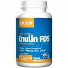 Jarrow Formulas, Inulin FOS, 6.3 oz (180 g) Powder