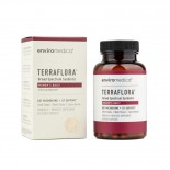 Terraflora Synbiotica (60 Kapseln)-EnviroMedica