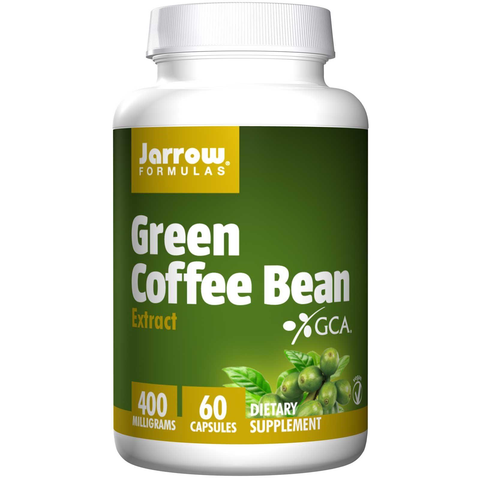 Kaufen raw probiotics ultimate care 30 vegetarian capsules garde for Garden of life raw probiotics ultimate care