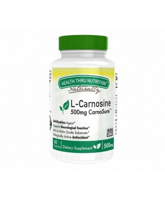 https://images.yswcdn.com/-1650859056265321407-ql-80/0/0/ay/epic4health/l-carnosine-500mg-as-carnosure-60-count-9.jpg
