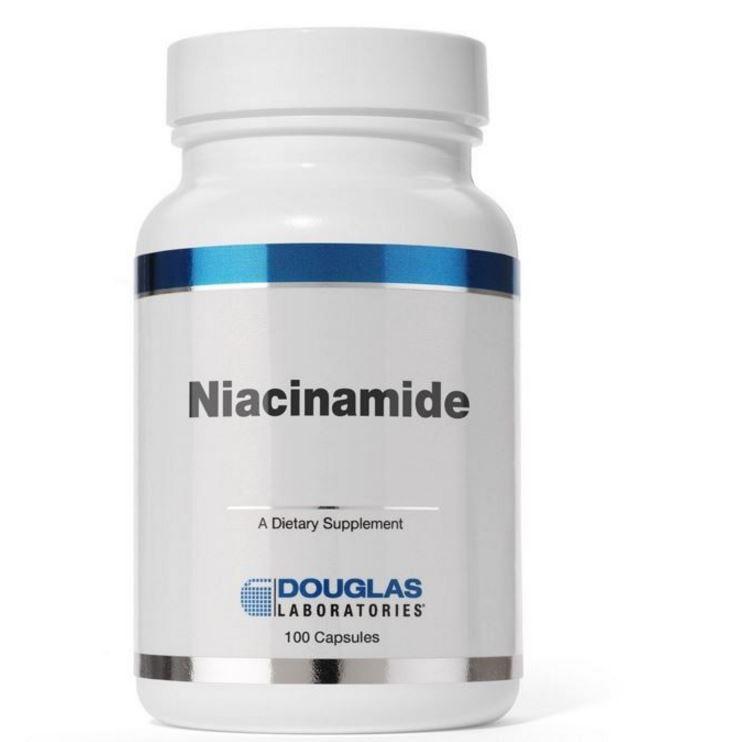 Niaciamid