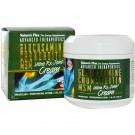 Advanced Therapeutics - Glucosamine Chondroitin MSM - Ultra Rx-Joint Cream (118 ml) - Nature's Plus