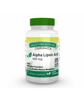 https://images.yswcdn.com/-1650859056265321407-ql-80/0/0/aah/epic4health/alpha-lipoic-acid-hypoallergenic-600mg-60-vegecaps-vegan-non-gmo-gluten-free-18.jpg