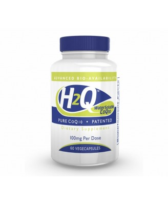 https://images.yswcdn.com/-1650859056265321407-ql-80/0/0/ay/epic4health/h2q-advanced-bioavailability-coq10-100mg-60-count-pure-advanced-absorption-hydro-q-sorb-coq10-27.jpg