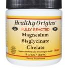 http://www.iherb.com/Healthy-Origins-Fully-Reacted-Magnesium-Bisglycinate-Chelate-8-oz-227-g/62797?gclid=CM2puYq45M8CFcYV0wodI5QHZQ