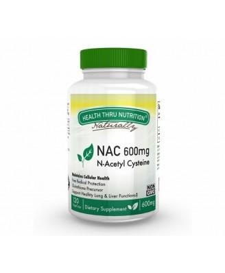 https://images.yswcdn.com/-1650859056265321407-ql-80/0/0/ay/epic4health/nac-600mg-non-gmo-n-acetyl-cysteine-120-vegecaps-18.jpg