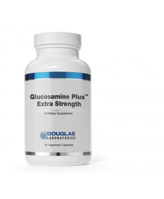 Glucosamine Plus ™ Extra Strength