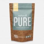 Naturall Pure Vanilla (900 gram) - Naturall