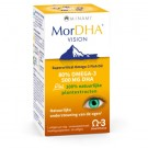MorDHA Vision (60 Capsules) - Minami