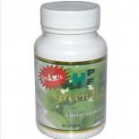 Healthy Origins, Grünes T 4.000, Koffein frei, 60 Kapseln