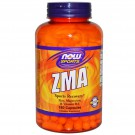 ZMA Sports Recovery (180 Capsules) - Now Foods