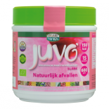 Juvo organic raw meal slim - 400 grams - Juvo