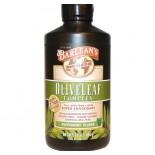 Barlean's, Olive Leaf Complex, Pfefferminz Aroma, 16oz (454 g)