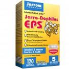 Jarro-Dophilus EPS (120 Veggie Caps) - Jarrow Formulas
