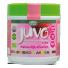 Juvo organic raw meal slim - 400 grams - Juvo