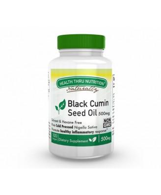 https://images.yswcdn.com/-1650859056265321407-ql-80/0/0/ay/epic4health/black-cumin-seed-oil-500mg-100-softgels-35.jpg