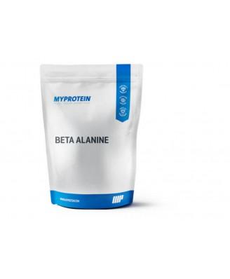 Beta Alanine - 250G - MyProtein , Beta alanine Verbessert muskuläre Ausdauer