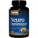 Neuro Optimizer (120 Capsules) - Jarrow Formulas