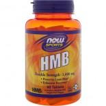 Nature's Way, Glucomannan Konjac Root, 665 mg, 100 Vcaps