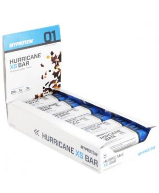 Hurricane XS Bar