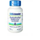 Endothelschutz Mit Glisodin - 60 Vegetarische Kapseln - Life Extension