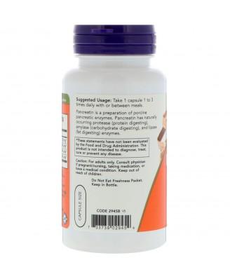 Citrus Bergamot 500 mg (60 Vegetarian Capsules) - Jarrow Formulas