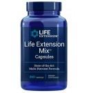 Life Extension, Mix Kapseln, 360 Kapseln