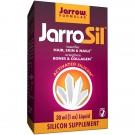 JarroSil Activated Silicon Liquid (30 ml) - Jarrow Formulas