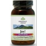 Joy (90 capsules) - Organic India