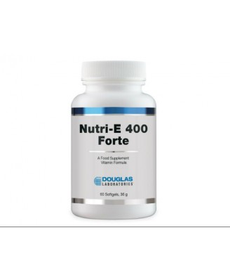 Nutri E-400 Forte™