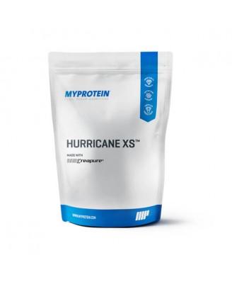 Hurricane XS Cookies & Cream 2500G - MyProtein
