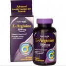 Natrol, L-Arginin 3000 mg, 90 Tabletten