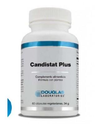 Douglas Laboratories,Candistat - 90 Tablets