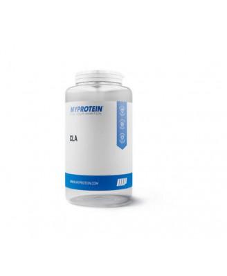 CLA 1000mg Kapseln - 180 Caps - MyProtein