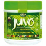 Juvo organic raw meal - 600 grams - Juvo